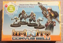 Corvus Belli_Infinity JSA Support Pack Review 1
