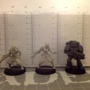 Corvus Belli_Infinity JSA Support Pack Review 10
