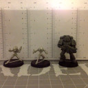 Corvus Belli_Infinity JSA Support Pack Review 11