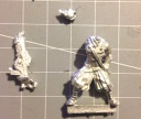 Corvus Belli_Infinity JSA Support Pack Review 4