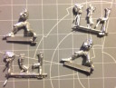 Corvus Belli_Infinity JSA Support Pack Review 5