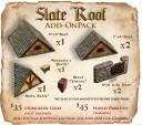 Dwarven Forge Terrain Kickstarter 4