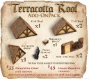 Dwarven Forge Terrain Kickstarter 5