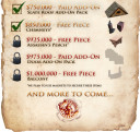 Dwarven Forge Terrain Kickstarter 8
