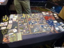 Fantasy_Flight_Games_GAMA_Previews_1