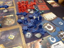 Fantasy_Flight_Games_GAMA_Previews_2