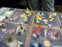 Fantasy_Flight_Games_GAMA_Previews_3
