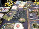 Fantasy_Flight_Games_GAMA_Previews_4
