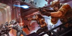 Imperial Assault FAQ
