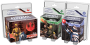 Fantasy Flight Games_Star Wars Imperial Assault Miniature Packs Wave 2 Preview 1