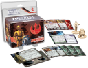 Fantasy Flight Games_Star Wars Imperial Assault Miniature Packs Wave 2 Preview 2