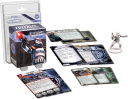 Fantasy Flight Games_Star Wars Imperial Assault Miniature Packs Wave 2 Preview 4
