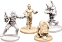 Fantasy Flight Games_Star Wars Imperial Assault Miniature Packs Wave 2 Preview 5