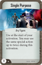 Fantasy Flight Games_Star Wars Imperial Assault Miniature Packs Wave 2 Preview 6