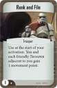 Fantasy Flight Games_Star Wars Imperial Assault Miniature Packs Wave 2 Preview 8
