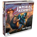 Fantasy Flight Games_Star Wars Imperial Assault Twin Shadows Preview 1