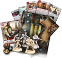 Fantasy Flight Games_Star Wars Imperial Assault Twin Shadows Preview 2