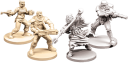 Fantasy Flight Games_Star Wars Imperial Assault Twin Shadows Preview 3