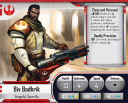 Fantasy Flight Games_Star Wars Imperial Assault Twin Shadows Preview 4