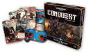 Fantasy Flight Games_Warhammer 40.000 Conquuest Great Devourer 1