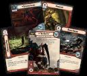 Fantasy Flight Games_Warhammer 40.000 Conquuest Great Devourer 2