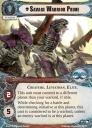 Fantasy Flight Games_Warhammer 40.000 Conquuest Great Devourer 3