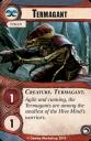 Fantasy Flight Games_Warhammer 40.000 Conquuest Great Devourer 4