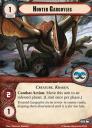 Fantasy Flight Games_Warhammer 40.000 Conquuest Great Devourer 5