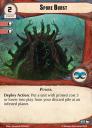 Fantasy Flight Games_Warhammer 40.000 Conquuest Great Devourer 6