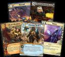 Fantasy Flight Games_Warhammer 40.000 Conquuest Great Devourer 7