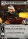Fantasy Flight Games_Warhammer 40.000 Conquuest Great Devourer 8