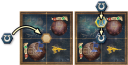 Fantasy Flight Games_Warhammer 40.000 Forbidden Stars First-Preview 4