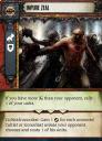 Fantasy Flight Games_Warhammer 40.000 Forbidden Stars First-Preview 6