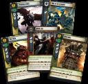 Fantasy Flight Games_Warhammer 40.000 Forbidden Stars First-Preview 7