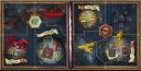 Fantasy Flight Games_Warhammer 40.000 Forbidden Stars First-Preview 9