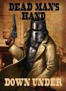 Dead_Man's_Hand_Down_Under