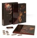 Games Workshop_Warhammer 40.000 Codex- Khorne Daemonkin Skulltaker Edition 1