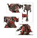 Games Workshop_Warhammer The End Times Khorne Skullreapers 3