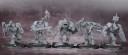 Hobbykeller Mantic Peacekeeper Terminator Bits Umbauten 1