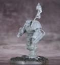 Hobbykeller Mantic Peacekeeper Terminator Bits Umbauten 12