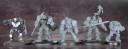 Hobbykeller Mantic Peacekeeper Terminator Bits Umbauten 17