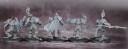 Hobbykeller Mantic Peacekeeper Terminator Bits Umbauten 2