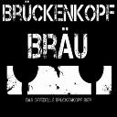 Logobräu