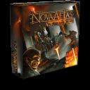 Ludus Magnus Studio_Nova Aetas Kickstarter Relaunch 16
