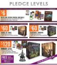 MYTH Journeyman Kickstarter 2