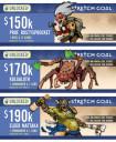 MYTH Journeyman Kickstarter 5