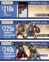 MYTH Journeyman Kickstarter 6