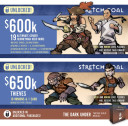 Myth_Journeyman_Kickstarter_Stretch_Goals_5