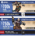 Myth_Journeyman_Kickstarter_Stretch_Goals_6