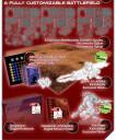 Deadzone_Infestation_Quarantine_Pledge_Update_2